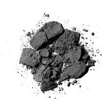 Mini Ambient <b>Strobe</b> Lighting Powder - <b>Hourglass</b> | MECCA