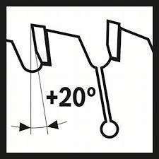 <b>Диск пильный BOSCH</b> Optiline ECO по дереву 190х20/16 Z=24