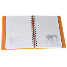 SketchBook. <b>Книга для записей</b> и зарисовок, <не указано ...