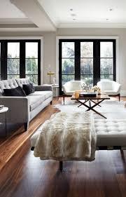 Interior Designing Of Living Room 17 Best Ideas About Mid Century Design On Pinterest Mid Century