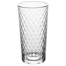 Glasses & Drinking Glasses - IKEA