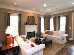 room foxy color paint  brilliant beautiful paint colors for living rooms from home redecorat