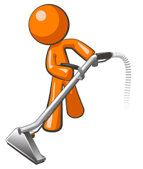 clipart janitor clipartfest cleaning janitorial clipart