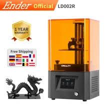 creality <b>ld 002r printer</b> — купите creality <b>ld 002r printer</b> с ...