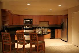 suite kitchen accommodations las vegas hotel suites near the strip guest rooms at the platinum hote