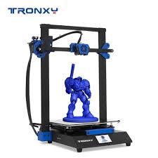 <b>Tronxy XY</b>-3 Pro 3D Printer Large <b>Size</b> 300*300*400mm <b>XY</b>-3PRO ...