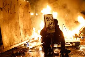 Image result for black lives  images