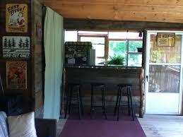 furniture cheap bar stools bar furniture home bar pictures cheap home bars furniture