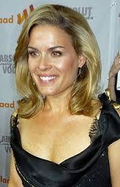 Cat Cora Height Birthday Hair Color Zodiac Quotes Filmography ...