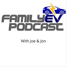 FamilyEV Podcast