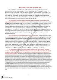 advanced english essay  yearhsc  business studies  thinkswap