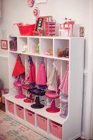 doll hair salon from an american girl doll themed birthday party via karas party ideas american girl furniture ideas