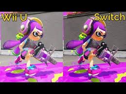 <b>Splatoon 2</b> - <b>Nintendo</b> Switch Trailer - YouTube