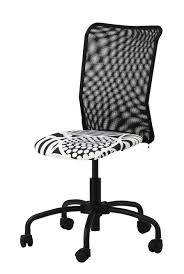 torbjrn swivel chair ikea pintowin this is for when my own business takes off chairs ikea ikea white