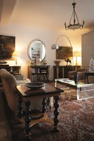 christopher hodsoll antique dealer and interior designer is well known for his english country antique english country armoire circa 1830s