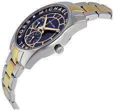 Купить Наручные <b>часы MICHAEL KORS MK6195</b> по низкой цене с ...