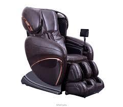 CZ-630 : Perfect <b>massage chair with</b> advanced technology   Cozzia ...