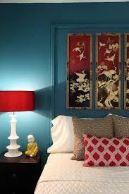 Japanese Bedroom Decor Japanese Inspired Bedroom Home Design Ideas