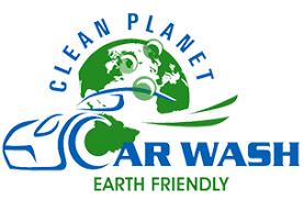 <b>Clean</b> Planet <b>Car Wash</b> - Earth Friendly