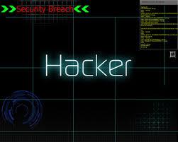 Tips Menjaga Akun Dari Serangan Hacker