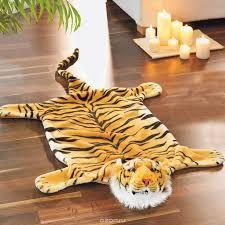 "<b>Magic Bear Toys Мягкая</b> игрушка ""Тигр"", 130 см | Детские игрушки ..."