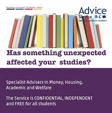 welfare jpg link to welfare advice page