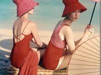 34 лучших изображений доски «-- RED&ORANGE --» | Бордовая ...
