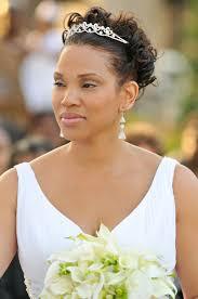 Mike James' Wife (Angela James) - Mike-James-Wife-Angela-James