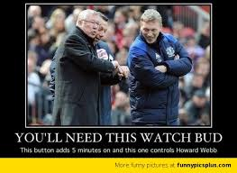 3 Best David Moyes Memes | Funny Pictures via Relatably.com