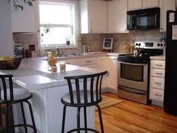 stenstorp kitchen island edfd