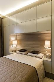 discover bedroom furniture that will end all your storage woes you can create clever storage in your bedroom to make it look organised and clutter free bedroom interior furniture