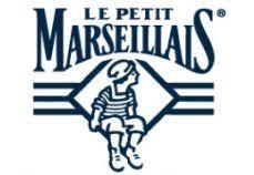 le petit marseillais маска ночная для лица преображающая сияние абрикоса 50 мл