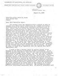 1969 08 11 defense of angela davis at ucla collection of angela davis firing 1969 leon page 01