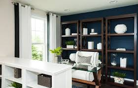 home office room ideas home. transitional home office with builtin bookshelf carpet high ceiling hardwood floors room ideas e
