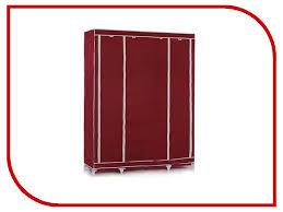 Аксессуар <b>Шкаф Veila Storage</b> Wardrobe 88130 7214974 купить в ...