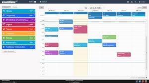 17 beste afbeeldingen over revision timetables op 17 beste afbeeldingen over revision timetables op studeren herinneringen en blog