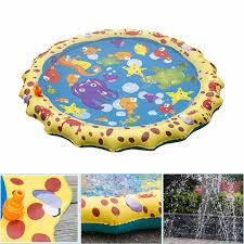 <b>8pcs Baby Fishing</b> Toy Bathing Floating Soft Rubber Water Tub ...