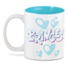 <b>3D кружка</b> Princess #2635861 в Москве – купить <b>кружку</b> с ...