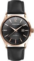 <b>George Kini GK</b>.11.3.2R.<b>16</b> – купить наручные <b>часы</b>, сравнение ...