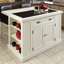Portable Kitchen Island With Granite Top Small Portable Island For Kitchen Image Of Small Portable Kitchen