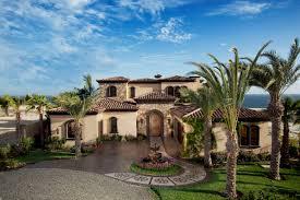 luxury living ideas home