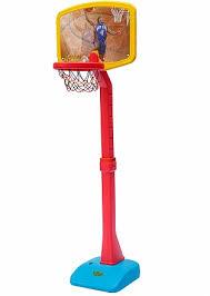 <b>Стойка баскетбольная</b> №1, <b>Perfetto Sport</b>, PS-070 - купить в ...