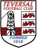 Image result for teversal fc the66pow