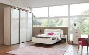 tv units storage furniture home a bedroom dressing a full bedrooms a full bedroom loft bedroom loft furniture