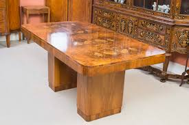 oval dining table art deco: kitchen chairs furniture inthecreation com old pine for table sets