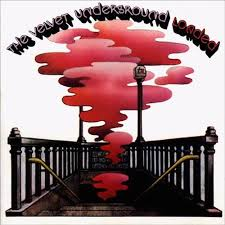 The <b>Velvet Underground</b> - Loaded [<b>180</b> Gram Vinyl] (Vinyl LP ...