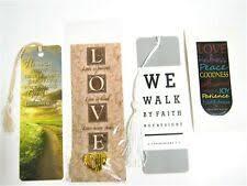 Inscribed <b>Bookmarks</b> for sale   eBay