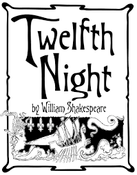 twelfth night come away come away death stewartry twelfth night come away come away death