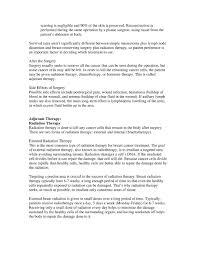 web in depth breast cancer alison dalton resume blog