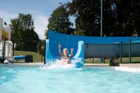 <b>Swimming</b> in spring and <b>summer</b> - Parc des Dérêches | Sports and ...